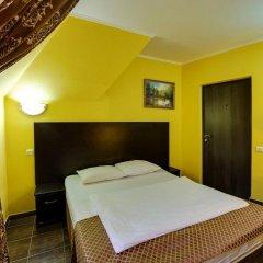 Гостиница Вилла Рио комната для гостей фото 4