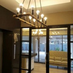 Отель Marisa Residence комната для гостей фото 2