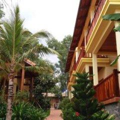Отель Freebeach Resort фото 3