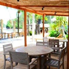 Отель The Cove Таиланд, Пхукет - отзывы, цены и фото номеров - забронировать отель The Cove онлайн фото 7