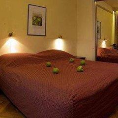 Отель Green Apple комната для гостей фото 2