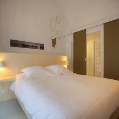 Отель A42 B&B комната для гостей фото 2