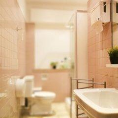 Отель Castilho 63 Лиссабон ванная