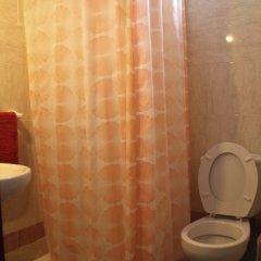Отель Casa Lomas Испания, Аркос -де-ла-Фронтера - отзывы, цены и фото номеров - забронировать отель Casa Lomas онлайн ванная фото 2