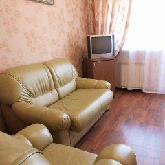 Гостиница Private Residence Osobnyak комната для гостей фото 3