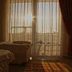 Отель Bedia Otel Мармара сауна