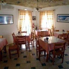 Hotel Marianna питание фото 2