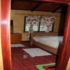 Отель Korovou Eco Tour Resort Фиджи, Матаялеву - отзывы, цены и фото номеров - забронировать отель Korovou Eco Tour Resort онлайн помещение для мероприятий