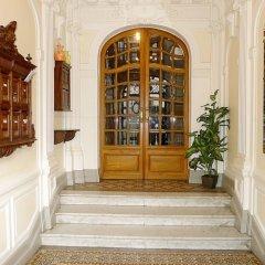 Отель Jardin Depoilly Ap4082 Ницца развлечения