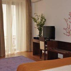 Отель Vitoria Village удобства в номере