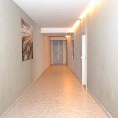 Апартаменты Apartments LENKA интерьер отеля