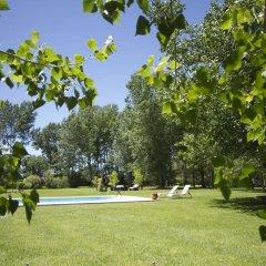 Отель Posada La Matera Сан-Рафаэль фото 2