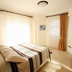 Helios Residence Турция, Белек - отзывы, цены и фото номеров - забронировать отель Helios Residence онлайн комната для гостей фото 3