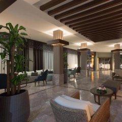 Отель Sentido Marina Suites - Adults only фото 7