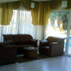 Kemalbutik Hotel интерьер отеля фото 2