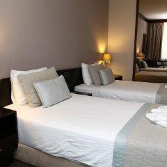 marble hotel istanbul turkey zenhotels rh zenhotels com
