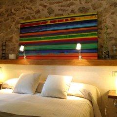 Отель Casona del Agua Испания, Арнуэро - отзывы, цены и фото номеров - забронировать отель Casona del Agua онлайн детские мероприятия