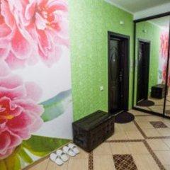 Гостиница 38 в Иркутске отзывы, цены и фото номеров - забронировать гостиницу 38 онлайн Иркутск интерьер отеля фото 2