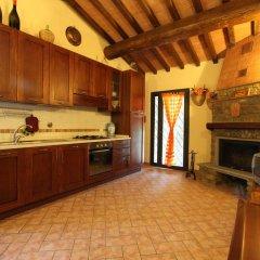 Отель Casa Al Bosco Италия, Реггелло - отзывы, цены и фото номеров - забронировать отель Casa Al Bosco онлайн в номере