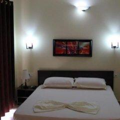 Hotel Villa Jasmin комната для гостей фото 2