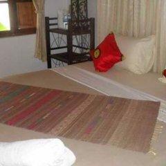 Отель Joy Guesthouse комната для гостей фото 4
