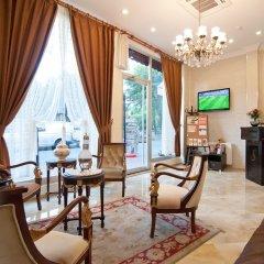 Sultans Hotel Турция, Стамбул - 2 отзыва об отеле, цены и фото номеров - забронировать отель Sultans Hotel онлайн комната для гостей фото 4