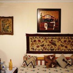 Отель Jimmys House Греция, Метаморфоси - отзывы, цены и фото номеров - забронировать отель Jimmys House онлайн интерьер отеля фото 2