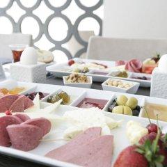 RYS Hotel Турция, Эдирне - отзывы, цены и фото номеров - забронировать отель RYS Hotel онлайн питание