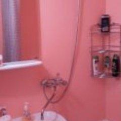 Гостиница на Пескарева в Великих Луках отзывы, цены и фото номеров - забронировать гостиницу на Пескарева онлайн Великие Луки ванная