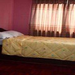 Отель Namaste Home Непал, Катманду - отзывы, цены и фото номеров - забронировать отель Namaste Home онлайн сейф в номере