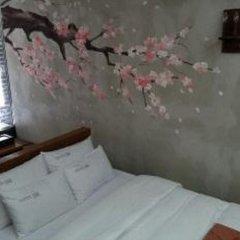 Отель JR Южная Корея, Сеул - отзывы, цены и фото номеров - забронировать отель JR онлайн комната для гостей фото 5