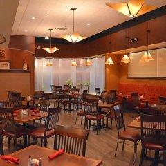 Clarion Hotel Conference Center Эссингтон питание фото 2