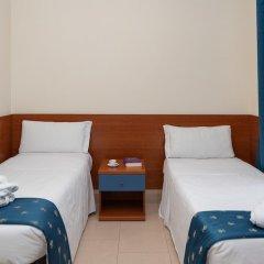 Hotel Portamaggiore детские мероприятия фото 2