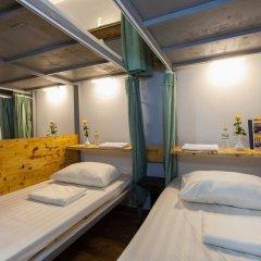 Отель Hanoi Home Backpacker Hostel Вьетнам, Ханой - отзывы, цены и фото номеров - забронировать отель Hanoi Home Backpacker Hostel онлайн спа