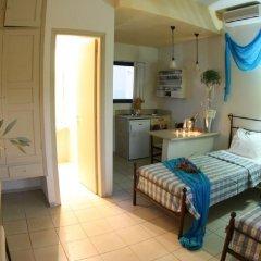 Отель Golden Bay комната для гостей фото 2
