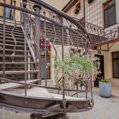 Shato Luxe Hotel Одесса фото 3