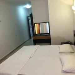 Asem City Hotel Турция, Аланья - отзывы, цены и фото номеров - забронировать отель Asem City Hotel онлайн комната для гостей фото 2