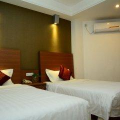 Ane 158 Hotel Panzhihua Branch комната для гостей фото 5