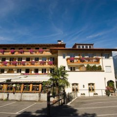Отель Löwenwirt Италия, Чермес - отзывы, цены и фото номеров - забронировать отель Löwenwirt онлайн парковка