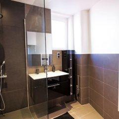 Отель Centre Nice - Massena - 2 rooms Франция, Ницца - отзывы, цены и фото номеров - забронировать отель Centre Nice - Massena - 2 rooms онлайн ванная фото 2