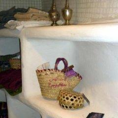 Отель Bayt Alice Марокко, Танжер - отзывы, цены и фото номеров - забронировать отель Bayt Alice онлайн питание фото 3
