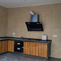 Отель Guilin Recollection Inn в номере