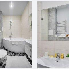 Премьер отель ванная фото 2