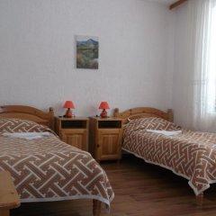 Отель Family Hotel Smolena Болгария, Чепеларе - отзывы, цены и фото номеров - забронировать отель Family Hotel Smolena онлайн фото 14