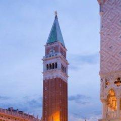 Отель Starhotels Splendid Venice Венеция фото 6