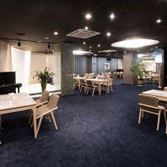 Отель Eldis Regent Hotel Южная Корея, Тэгу - отзывы, цены и фото номеров - забронировать отель Eldis Regent Hotel онлайн питание