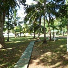 Отель Saji-Sami Шри-Ланка, Анурадхапура - отзывы, цены и фото номеров - забронировать отель Saji-Sami онлайн фото 8