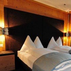 Отель Aspen Alpine Lifestyle Hotel Швейцария, Гриндельвальд - отзывы, цены и фото номеров - забронировать отель Aspen Alpine Lifestyle Hotel онлайн комната для гостей