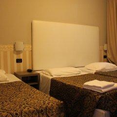 Отель Residence Hotel Laguna Италия, Маргера - отзывы, цены и фото номеров - забронировать отель Residence Hotel Laguna онлайн комната для гостей фото 5