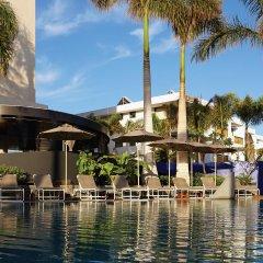 Отель Bohemia Suites & Spa - Adults only фото 3